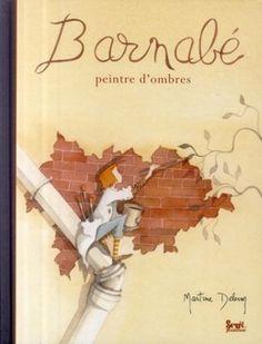 그림자를 그리는 화가 | 35페이지, 5세 이상, 2009년 출간 | 표현의 자유에 대한 철학적인 그림책이다.