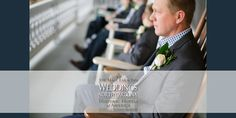 We specialize in custom weddings designed and fine tuned to meet your needs and we put it together for you… by listening and custom designing. • http://www.weddingsnorthcarolina.us/your-wedding/getting-organized • Your Wedding • Getting Organized