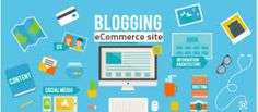 Powerful eCommerce Blogging Tips to Boost Your Sales and Revenue