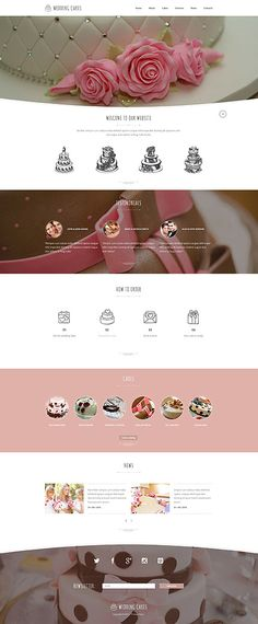 Design Needs Time - Get Template Espresso! That's Responsive JavaScript Animated #template // Regular price: $63 // Unique price: $4100 // Sources available: .HTML,  .PSD #Wedding #Responsive JavaScript Animated