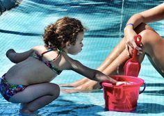 Um review do Mavsa – hotel que, pertinho de SP, é uma programação deliciosa para famílias com crianças