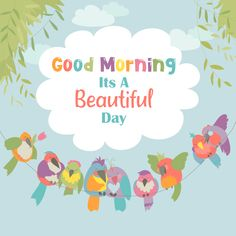Good Morning Letter, Good Morning Happy Sunday, Good Morning Funny, Good Morning Messages, Good Morning Greetings, Good Morning Good Night, Good Morning Wishes, Gd Morning, Morning Quotes