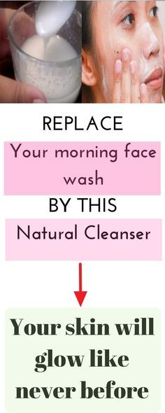 Recipe of one natural facial cleanser that will not only clean your face but will also remove all aging signs from your face. It  will clean the pores on your face and also will remove the acne and the blackheads. In addition, this natural combo will help you eliminate excess dirt and dust, get rid of dead skin cells and also will remove redness, acne and scars. This face cleanser is combined by two amazingly effective natural ingredients – baking soda and coconut oil.