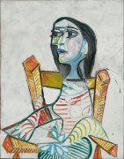 Il Volto del 900 - Da Matisse a Bacon - Milano Palazzo Reale