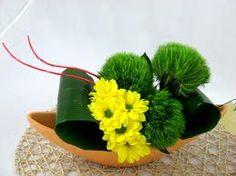 aranjamente florale cu garoafe - Căutare Google