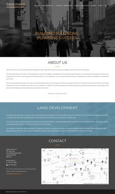 We're better than that - providing premiere design services to clients big and small. Top Website Designs, Digital Campaign, Wordpress Website Design, Web Design Company, Toronto, Canada, World, The World