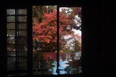 Ofuro Japanese Bath English » [WabiSabiCulture]