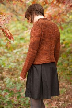 Bay and Gable Knitting pattern by Cecily Glowik MacDonald | Knitting Patterns | LoveKnitting