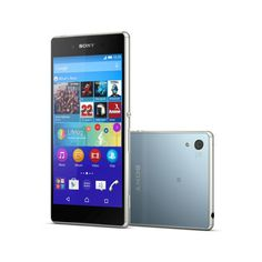 Sony's Xperia Z4 is official with 5.2-Inch Full HD display, Snapdragon 810 processor and wide angle selfie camera in tow - https://www.aivanet.com/2015/04/sonys-xperia-z4-is-official-with-5-2-inch-full-hd-display-snapdragon-810-processor-and-wide-angle-selfie-camera-in-tow/