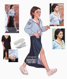 draw drawing drawings sketch sketchbook beautiful fanart art artistic illustration pinterest photo hairstyle boy pijamas animation personajes bestphoto fashion piggysart baby selena gomez selenagomez alex alexrusso