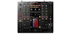 PIONEER ( パイオニア )  / DJM-2000Nexus