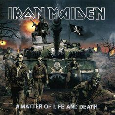 iron_maiden_-_a_matter_of_life_and_ http://wwwblogtche-auri.blogspot.com.br/2012/03/o-melhor-de-iron-maiden.html