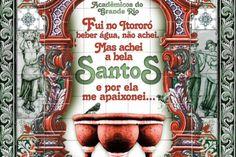 Aroma de Café, homenagem da Grande Rio à cidade de Santos(SP). http://aromaessencial-cybele.blogspot.com.br/2016/02/aroma-de-cafe-homenagem-da-grande-rio.html