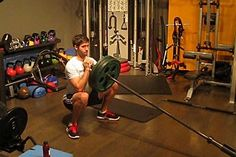 The Best Squat You're Not Doing - AnabolicMinds.com