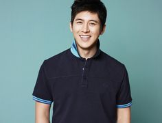 I'd hate to miss some very sweet updates, but due to a family obligation, there won't be a lot of posts tonight/today. With that said, here are more from Go Soo's summer pictorial… Go Soo, My Fair Lady, Man In Love, Summer Collection, Handsome, Libra, Hate, Mens Tops, Posts