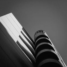 #Repost @immo_p  Looking up again #zurich #architecture #bnw #monochrome #shadows #blackandwhitephotography #buildings #urbanlandscape #fujifilmx_ch #x100t via Fujifilm on Instagram - #photographer #photography #photo #instapic #instagram #photofreak #photolover #nikon #canon #leica #hasselblad #polaroid #shutterbug #camera #dslr #visualarts #inspiration #artistic #creative #creativity
