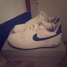 867886f6d0 21 Best Nike uptowns images | Nike Shoes, Trainer shoes, Air force 1