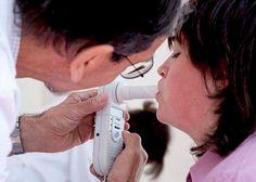 Metode de diagnostic de ultima oră – Dozarea hidrogenului în aerul expirat