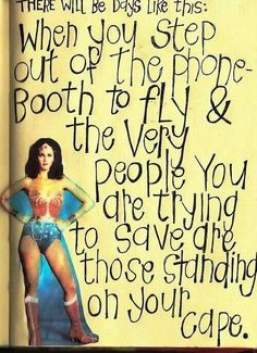 I can fully understand this, sadly. Sarah Kay - Favorite spoken word poem, second favorite poem on the planet. Great Quotes, Me Quotes, Inspirational Quotes, Sarcasm Quotes, Clever Quotes, Uplifting Quotes, Quotable Quotes, Wonder Woman Quotes, No Kidding