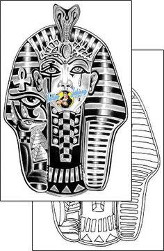 Egyptian Tattoo ethnic-egyptian-tattoos-gary-davis-g1f-00056