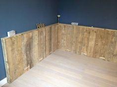 https://www.google.nl/search?q=houten lambrisering