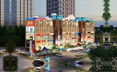 #MGIMansion In Raj Nagar Extension, #Ghaziabad - MGI Mansion, an ongoing #commercial project in #RajNagarExtension, Ghaziabad by #MGIGroup. For More Detail Call @ 8287777888 Or Visit @ http://www.mymgi.com/mgi-mansion-in-raj-nagar-extension-ghaziabad.html  #ShoppingMall #CommercialProject #ProjectInGhazibad