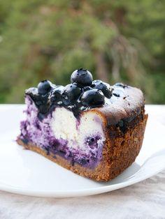 blåbärscheesecake-3