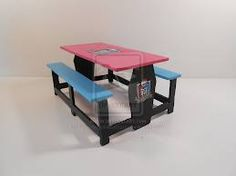 monster high furniture - Google Search