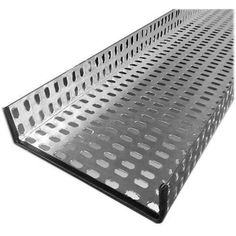 Cable tray by galvanized steel coil manufacturers Sewage Treatment, Water Treatment, Cable Tray, Chemical Industry, Latest Gadgets, Galvanized Steel, Decorative Items, Ladder, Electrical Cable