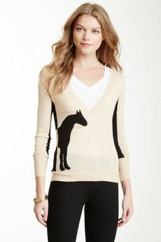 Available @ TrendTrunk.com Shea Tops. By Shea. Only $98.16!