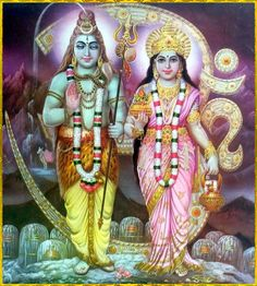 Vedic folks is a leading vedic astrology consulting firm which offers different types of puja, homam and astrology services for living a better life. Shiva Parvati Images, Hanuman Images, Lord Shiva Hd Images, Lakshmi Images, Shiva Shakti, 3d Wallpaper Lion, Shiva Wallpaper, Shiva Art, Krishna Art