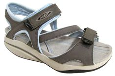 MBT Women's Katika Sandal * Read more reviews of the product by visiting the link on the image.