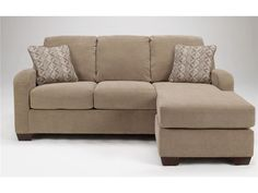 sectional with chaise lounge woulf fit in our awkward l shaped family room.