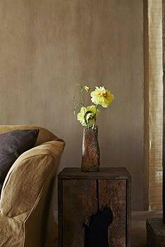 ATELIER RUE VERTE , le blog: New-York / Le fabuleux Penthouse de Robert de Niro /