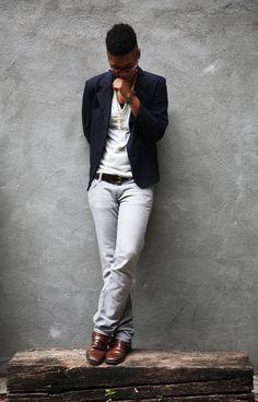 10 Work Looks for Dyke, Stud, Tomboy, & Andro Women Butch Fashion, Queer Fashion, Tomboy Fashion, Tomboy Style, Feminine Tomboy, Style Fashion, Mens Fashion, Androgynous Women, Androgynous Fashion