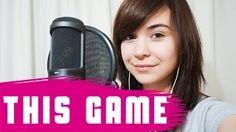 This Game ♥ No Game No Life (Cover Español) - YouTube