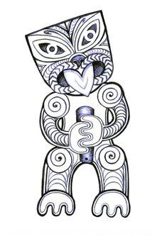 Tikanga Maori - Sample Essay