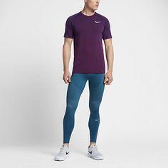 Nike Zonal Strength Men's Running Tights