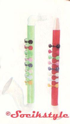 Hračky Retro, My Childhood, Old School, Triangle, Toys, Czech Republic, Age, Tin Cans, Childhood