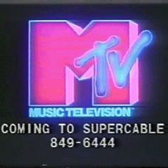 Remember when MTV was just music? • • • #mtv #musicvideo #80s #80saesthetic #80snostalgia #synthwave #singer #singersofinstagram #musician… Vaporwave Gif, Retro Aesthetic, Aesthetic Space, Japanese Aesthetic, Aesthetic Grunge, Glitch Music, Glitch Art, Vhs Glitch, 80s Neon