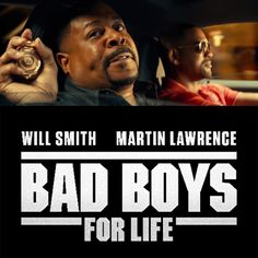 Bad Boys for Life… Ride together. Bad Boy for Life… OOOOsaaaaaa. Check out this first trailer for the upcoming Bad Boys for Life coming to theaters on Janua… Bad Boys Movie, Bad Boys 3, Movies To Watch Online, New Movies, Cult Movies, Sibling Relationships, Free Tv Shows, Tv Episodes, New Trailers