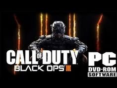 How To Get Call of Duty Black Ops 3 for FREE on PC [Windows 7/8/10] [Voice Tutorial 2016] Lets try and hit 100 LIKES!! LIKE & FAVORITE | OPEN THE DESCRIPTION  This is a tutorial on how to get Call of Duty Black Ops 3 for free on PC! All the links you might need are located below. If you found this helpful please leave a thumbs up. If you have any questions feel free to ask. Thanks! Downloads  Call of Duty: Black Ops 3 (PC) http://ift.tt/20OwZp7 Winrar (32-Bit) http://ift.tt/1flQVdH…