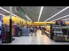 Harlem Shake (507 Walmart Edition!)