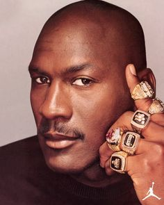 Michael Jordan is a former American basketball player who led the Chicago Bulls to six NBA championships and won the Most Valuable Player Award five times. Charlotte Hornets, Nba Players, Basketball Players, Jordan Basketball, Basketball Shoes, Basketball Shooting, Basketball Legends, Baylor Basketball, Basketball Tickets