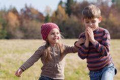 Was Kinder heute wirklich brauchen: Jan-Uwe Rogge stellt vier Haltungen vor. #Erziehung