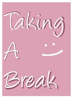 """""""Taking a break"""" by oliviamagic ❤ liked on Polyvore featuring art"""