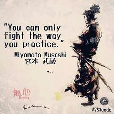 Located in Sacramento's best Karate School.Tokon Martial Arts are Sacramento's premier and best Karate and martial arts training facility Wisdom Quotes, Life Quotes, War Quotes, Martial Arts Quotes, Miyamoto Musashi, Ju Jitsu, Motivational Quotes, Inspirational Quotes, Warrior Quotes