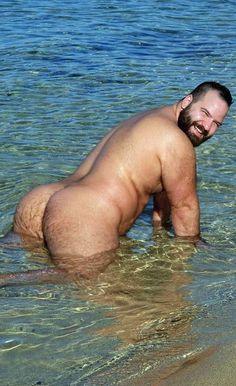 bears naked tumblr