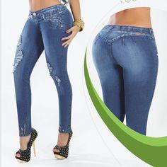 Jeans Push Up www.modalatina.it  Milano, Oferta a solo 39 Euros