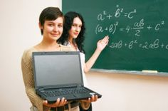 Expert Online Math Tutors Are Ready to Help You. When your homework has you worried, don't fear. EDU Niche Tutors are ready to help you in Math. Connect with our online tutors now and watch your grade rise.